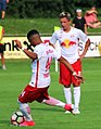 USK Anif gegen RB Salzburg 29.jpg