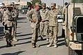 USMC-050725-M-7846V-005.jpg