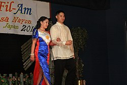 wiki fashion clothing philippines