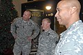 USO Holiday Tour stops in Vicenza (15981843475).jpg
