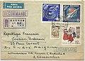 USSR 1961-09-09 cover.jpg