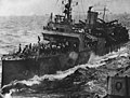 USS Colhoun (APD-2) off Guadalcanal 1942.jpg
