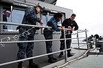 USS George H.W. Bush 121212-N-TB177-088.jpg