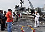 USS George Washington in Singapore DVIDS310266.jpg