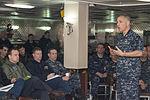 USS George Washington introduction brief 150203-N-YD641-004.jpg