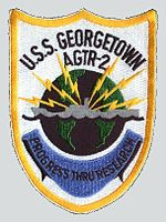 USS Georgetown patch.jpg
