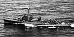 USS Ingersoll (DD-652) off Taroa Island in 1944.jpg