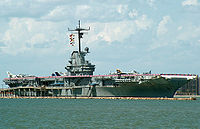 USS Lexington CV16.jpg