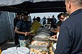 USS Mason (DDG 87) 4th of July Steel Beach Picnic 160703-N-CL027-030.jpg