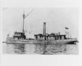USS McKeever Brothers (SP-683) - 19-N-6051.tiff