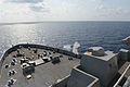 USS Mesa Verde (LPD 19) 140531-N-BD629-255 (14354775261).jpg