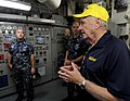 USS Midway Museum CPO Legacy Academy 120827-N-KD852-159.jpg