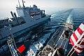 USS Mitscher (DDG 57) 141113-N-RB546-227 (15212178053).jpg
