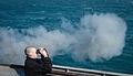 USS Mitscher (DDG 57) 150113-N-RB546-095 (15669822874).jpg