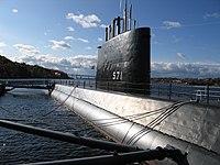 USS Nautilus SSN571.JPG