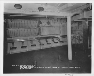 USS North Carolina crew mess NARA BS 29219.tif