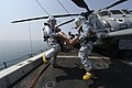 USS San Diego 140927-N-IK388-080.jpg