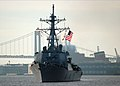 USS The Sullivans (DDG-68).jpg