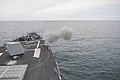 USS Theodore Roosevelt Carrier Strike Group Underway Training 141007-N-VC236-038.jpg