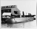 USS Thornton - 19-N-15-16-6.tiff