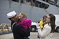USS Tortuga returns to Norfolk. (10442023386).jpg