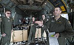 US Airmen deliver supplies to Republic of Palau 151211-F-PM645-155.jpg