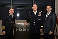 US Army Chief of Staff Gen. Ray Odierno visits FDNY 1706964.jpg