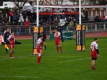 Sport wikip dia - Retransmission coupe davis ...