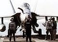 US Navy 020217-N-3692H-001 USS Roosevelt - F-A-18.jpg