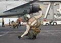 US Navy 021126-N-3986D-001 The final.jpg