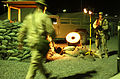 US Navy 030301-N-5362A-004 Force protection at Camp Patriot, Kuwait.jpg