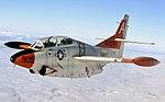 US Navy 040303 VT-9 (Buckeye).jpg