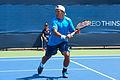 US Open Tennis - Qualies - Aslan Karatsev (RUS) def. Tatsuma Ito (JPN) (4) (20265640694).jpg