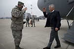 US Secretary of Defense visits Ramstein Air Base 130311-D-BW835-252.jpg
