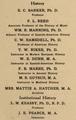 UT Cactus yearbook 1914.png
