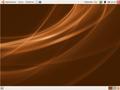 Ubuntu-7-10-cat.png