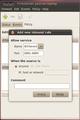 Ubuntu 10.04 firestarter13.png