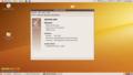 Ubuntu 10.04 pre-alpha screenshot.png