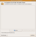 Ubuntu karmic aktualisierungsverwaltung.png