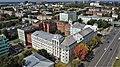 Udmurt State University-25.jpg