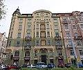 Ul. Zborovská, 05.05.2009 - panoramio.jpg