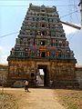 Ulagiyanallur temple.jpg