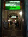 Ulan-Ude Railway Station (11585389845).jpg