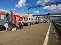 Ulan-Ude railway station I (30000656120).jpg