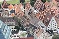 Ulm, Blick vom Münster zur Altstadt.jpg