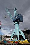 Ulstein crane.jpg