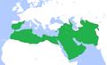 Umayyadmap.png