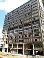 Umbau Hauptverband alte Fassade 3.jpg