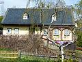 Umgebinde Zittauer Straße 29 Neusalza-Spremberg.JPG