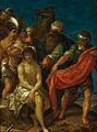 Umkreis Hans von Aachen Entkleidung Christi.jpg